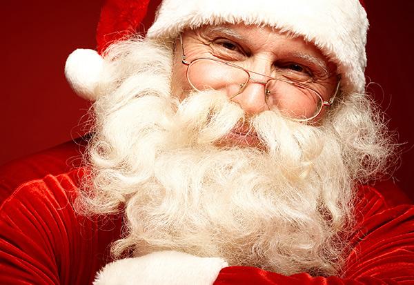 17-12-jouluvana